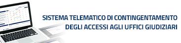 STC Reggio Calabria